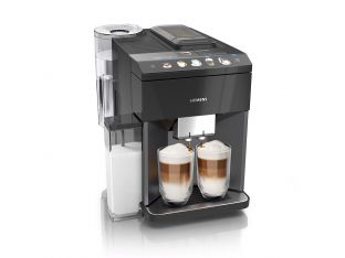 MACHINE À CAFE EXPRESSO SIEMENS TQ505R09