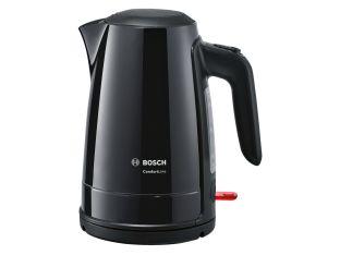 Bouilloire_Bosch_4d22e5ef14925.jpg_product_product_product_product_product_product
