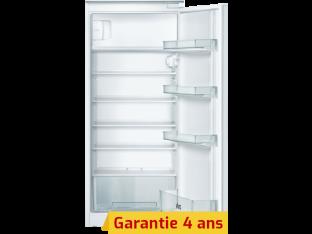 réfrigérateur 1 PORTE intégrable VIVA VVIL2420