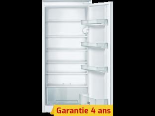 réfrigérateur 1 PORTE intégrable VIVA VVIR2420