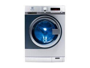 Machine À Laver Frontale Professionnelle ELECTROLUX WE170P