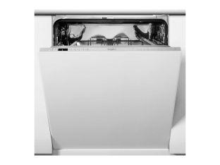 Lave-Vaisselle Tout-Intégrable WHIRLPOOL WRIC3C34PE