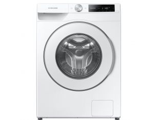 LAVE-LINGE FRONTAL SAMSUNG WW90T634DHE