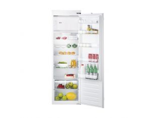 Réfrigérateur 1 Porte Intégrable HOTPOINT-ARISTON ZSB18011