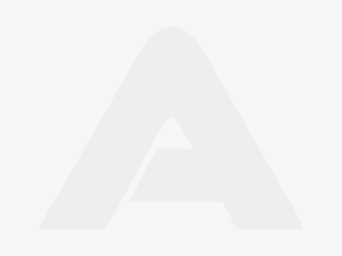 Dometic_Siphon_A_4f7185e3037ab.jpg_product