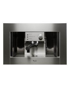 MACHINE à café encastrable WHIRLPOOL ACE010IX