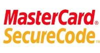 Logo mastercard Securecode