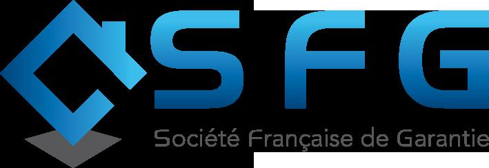 SFG Extensions de Garantie chez Abribat