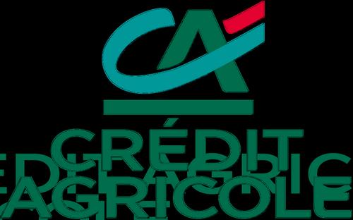 Crédit-Agricole E-transactions